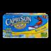 Capri Sun Beverage Lemonade 10CT of 6oz EA