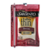 Sargento Ultra Thin Sliced Natural Swiss Cheese 18CT Bag