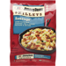 Jimmy Dean Breakfast Skillets Sausage 18oz PKG