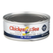 Chicken of the Sea Solid White Albacore Tuna in Water 5 oz. Can