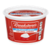 Breakstone's Cottage Cheese Lowfat 2% Large Curd 16oz Tub