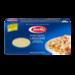 Barilla Lasagna Oven Ready No Boil 9oz Box