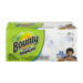 Bounty Napkins 1Ply 200CT