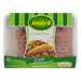 Jennie-O Turkey Lean Ground Turkey 16oz PKG
