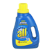 All Ultra Liquid Detergent Regular 2x Concentrate 50oz BTL