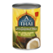 A Taste of Thai Coconut Milk Lite 13.5oz Can