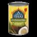 A Taste of Thai Coconut Milk Lite 13.5oz Can