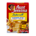 Aunt Jemima Buttermilk Complete Pancake Mix 32oz Box