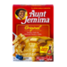 Aunt Jemima Original Pancake Mix 32oz Box