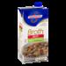 Swanson Beef Broth Low Sodium 32oz. Box