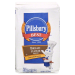 Pillsbury Enriched Bread Flour 5LB Bag