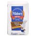 Pillsbury Enriched Bread Flour 5LB Bag