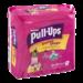 Huggies Pull-Ups Training Pants Learning Designs 2T-3T Girls Jumbo Pack 25CT