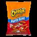 Cheetos Crunchy Party Size 17.5oz