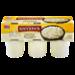 Kozy Shack Rice Pudding 4oz EA 6CT