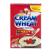 Nabisco Original 2 1/2 Minute Cream of Wheat 28oz Box