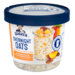 Quaker Overnight Oats Orchard Peach Pecan Perfection 2.57oz Cup