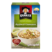 Quaker Instant Oatmeal Apple & Cinnamon 10PK 15.1oz Box