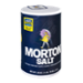 Morton Salt 26oz Can