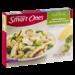 Weight Watchers Smart Ones Creamy Rigatoni with Broccoli & Chicken 9oz PKG