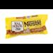 Nestle Toll House Butterscotch Chips 11oz Bag
