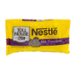 Nestle Toll House Milk Chocolate Chips 23oz Bag