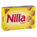 Nabisco Nilla Wafers 11oz Box