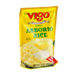 Vigo Imported Italian Arborio Rice 12oz