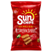 Sun Chips Multi-Grain Snacks Garden Salsa 7oz Bag