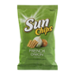 Sun Chips Multi-Grain Snacks French Onion 7oz Bag