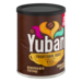 Yuban Coffee Traditional 12oz Can