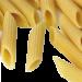 Store Brand Mostaccioli Rigate16oz Box