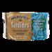 Brunswick Sardines in Spring Water No Salt Added 3.75oz PKG