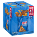 Chex Mix Traditional Snack Size 1.75oz EA 42CT Box