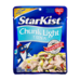 Starkist Tuna Chunk Light in Sunflower Oil Pouch 6.4oz PKG