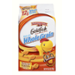 Pepperidge Farm Whole Grain Cheddar Goldfish 6.6oz Bag