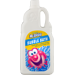 Mr. Bubble Bubble Bath Extra Gentle 36oz BTL