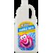 Mr. Bubble Bubble Bath Extra Gentle 36oz BTL