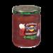 Tostitos Salsa Mild 15.5oz Jar