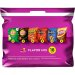 Lay's Flavor Sack Chips 18PK Bags 1oz EA