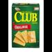 Keebler Club Crackers Original 13.7oz Box