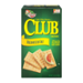 Keebler Club Crackers Reduced Fat 11.7oz Box