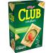 Keebler Club Crackers Reduced Fat 11.7oz Box