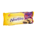 Nabisco Fig Newtons Original Fig Cookies 10oz PKG