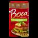 Boca Burgers Original Vegan 4CT 10oz Box