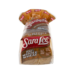 Sara Lee 100% Whole Wheat Bread 20 oz PKG