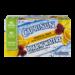 Capri Sun Roarin Waters Tropical Fruit 10CT of 6.75oz EA