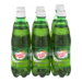 Canada Dry Ginger Ale 6PK of 16.9oz Bottles