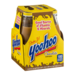 Yoo-Hoo Chocolate Drink 4PK of 12oz Bottles