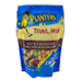 Planters Trail Mix Nut & Chocolate 6oz Bag